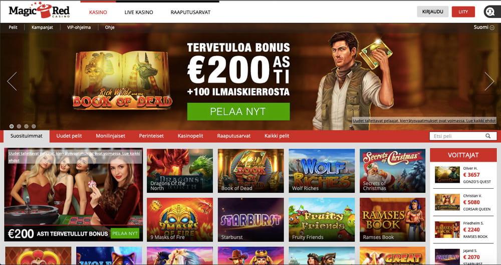 best golden euro casino