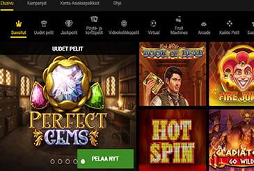 Criss cross poker online free