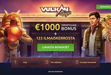 wetten com casino bonus ohne einzahlung